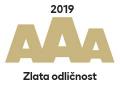Zlati AAA